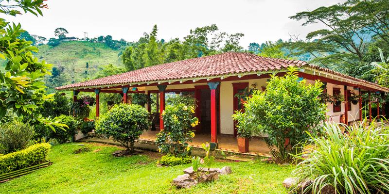 Casas-de-Campo